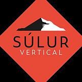 SulurVertical Logo-1.png