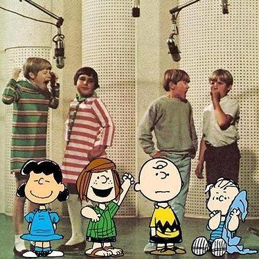 Charlie brown kids.jpg