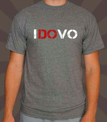 IDOVO_tshirt.jpg
