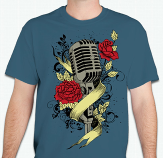 Microphone N Roses-front.png
