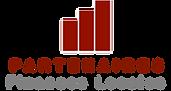 logo pfl new.png
