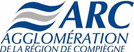 Agglo_compiegne-logo.jpg