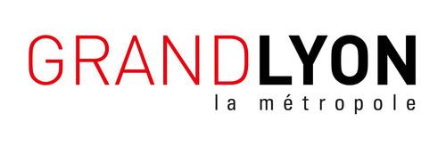 Grand Lyon.jpg