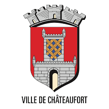 Logo_Chateaufort.png