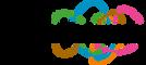 Logo SMO Eure et Loir Numerique.png