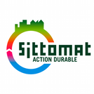 Sittomat.png