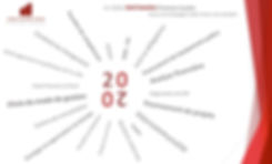 Carte de voeux 2020.jpg