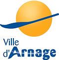 arnage-logo.jpg