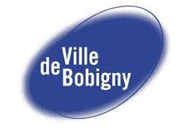 logo-bobigny.jpeg