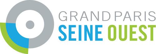 Logo GPSO.jpg