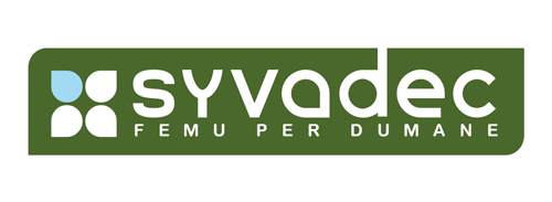Syvadec.png