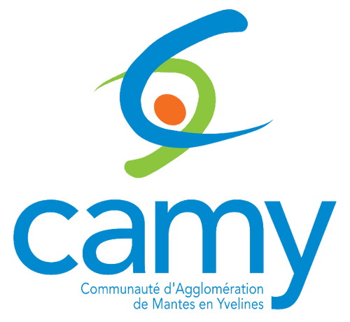 camy.png