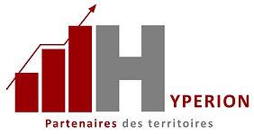 logo_Hypérion_.jpg