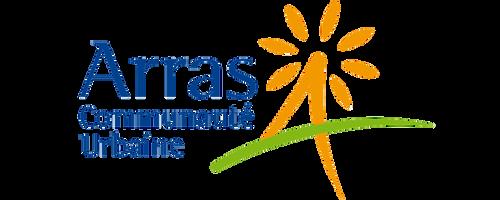 Logo CU Arras.png