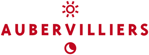 aubervilliers logo.png