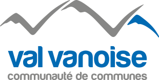 logo val vanoise.png