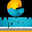 Logo_CA_Riviera_du_Levant.png