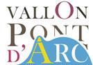 logo vallon pont d_arc.jpg