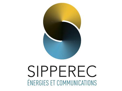SIPPEREC.jpg
