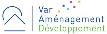 logo var Amenagement developpement.png