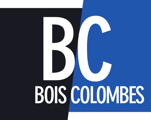 Logo_Bois-Colombes.png