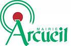 Arcueil.jpg