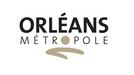 Orleans_Metropole.png