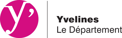 Logo_CD_Yvelines.png