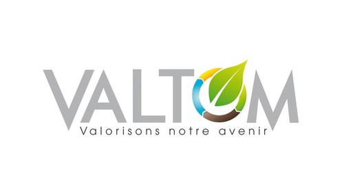 Logo VALTOM.jpg