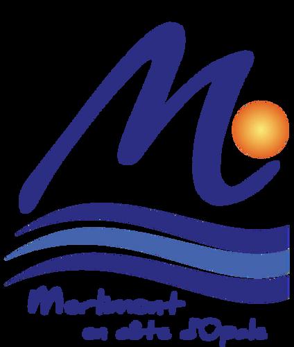 Logo_ville_Merlimont.png