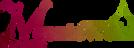 Logo_Montévrain.png