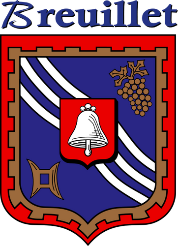 Logo_commune_de_Breuillet.png