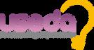 Logo_USEDA.png
