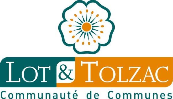 Logo-Lot_Tolzac_small.jpg