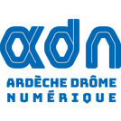 logo.ADN.png