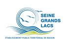 EPTB Seine grands Lacs.jpg
