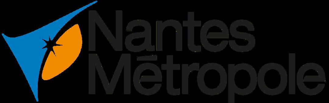 nantes métro.png
