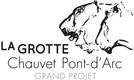 Logo Grotte Chauvet.jpg
