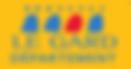 CD_Gard_Logo.png