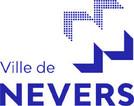 logo nevers.jpg