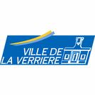 La-Verriere_logo.png