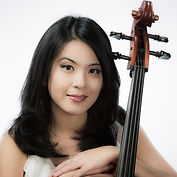 edited cellist.jpg