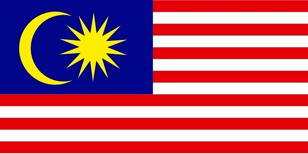 Teaching students from this century, KUCHING MALAYSIA