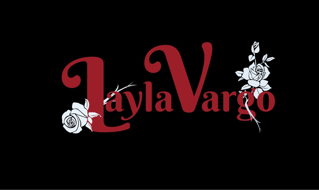 Logomakr_7pwsxp