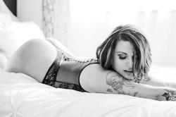 Nadia_Backroom-Boudoir-0008-2