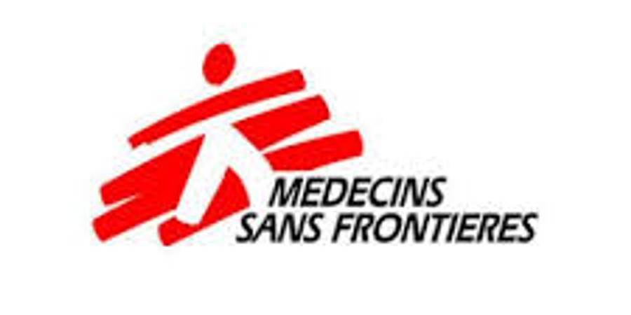 MSF RECHERCHE UN PHYSICIEN MEDICAL H/F