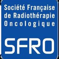 PMSF présente au congrès SFRO 2021