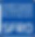 SFRO logo.png