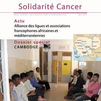 PMSF Solidarité Cancer