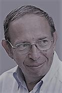 JC Rosenwald-1.jpeg